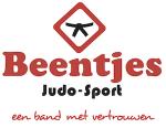 Beentjes Judo Sport - een band met vertrouwen
